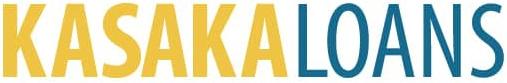 KASAKA Loans