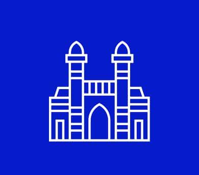 JUMO India