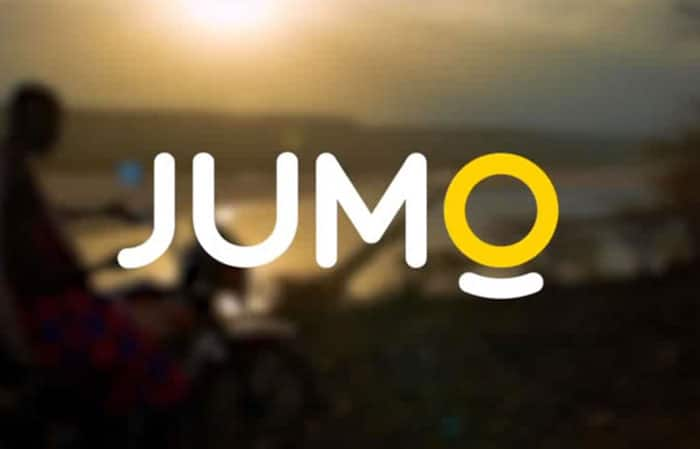 SA fintech JUMO selected to join second cohort of Google Launchpad Studio