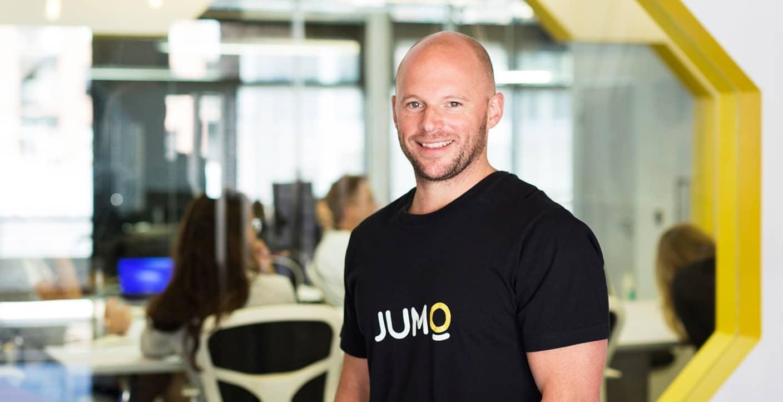 Image result for Jumo fintech